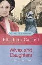 Wives and Daughters (Compact Editions)