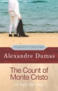 The Count of Monte Cristo (COMPACT EDITIONS)