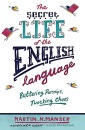 Buttering Parsnips, Twocking Chavs: The Secret Life Of The English Language: Buttering Parsnips and Twocking Chavs