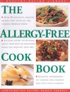 The Allergy-Free Cook Book (Healthy Eating Library)
