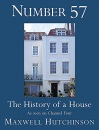 Number 57: The History of a House