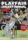 Playfair Cricket Annual 2009