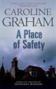 A Place of Safety (Midsomer Murders)