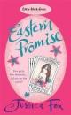Eastern Promise (Hen Night Prophecies)