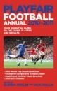 Playfair Football Annual 2010-2011