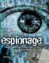 Espionage: The New Truths of the Spymasters