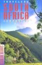 South Africa (Traveler's Companion) - J. Barker