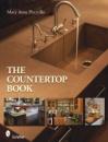 Countertop Book
