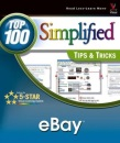 eBay: Top 100 Simplified Tips and Tricks