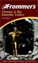Frommer's Vienna and the Danube Valley (Frommer's guides)