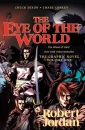The Eye of the World: Graphic Novel 1 (The Wheel of Time)