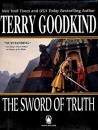 The Sword of Truth Set #02 (Books 4, 5 & 6): Temple of the Winds / Soul of the Fire / Faith of the Fallen