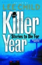 Killer Year (MIRA)