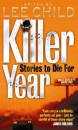Killer Year: Stories to Die For (MIRA)
