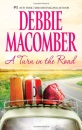 A Turn in the Road (Blossom Street Novel)