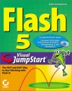 Flash 5 Visual JumpStart
