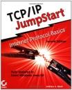 TCP/IP JumpStart: Internet Protocol Basics