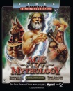 Age of Mythology: Sybex Official Strategies and Secrets