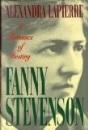 Fanny Stevenson: A Romance of Destiny