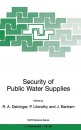 Security of Public Water Supplies: Proceedings of the NATO Advanced Research Workshop, Held in Tihany, Hungary, 30 May-4 June 1998 (NATO Science Partnership Sub-Series: 2): 66
