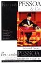 Fernando Pessoa and Co: Selected Poems