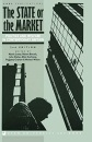 The State or the Market: Politics and Welfare in Contemporary Britain (Published in association with The Open University)