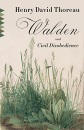 Walden and Civil Disobedience (Vintage Classics)