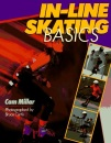 In-line Skating Basics
