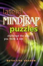 mind bending lateral think puzzels