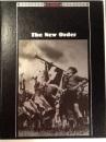 The New Order (Third Reich)