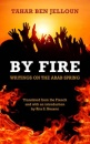 By Fire: Writings on the Arab Spring