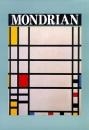 Mondrian (Great Modern Masters)