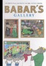 Babar's Gallery: (Closed Mondays)