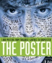The Poster: 1,000 Posters from Toulouse-Lautrec to Sagmeister