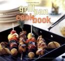 Grill Pan Cookbook