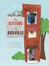 Kittens of Boxville