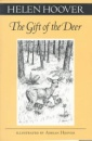 Gift of the Deer (Fesler-Lampert Minnesota Heritage Books) - Helen Hoover
