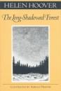 Long-shadowed Forest (Fesler-Lampert Minnesota Heritage Books) - Helen Hoover