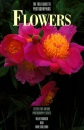 The Field Guide to Photographing Flowers (Centre for Nature Photography)