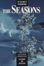 The Field Guide to Photographing the Seasons (Center for Nature Photography)