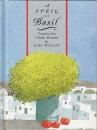 A Sprig of Basil