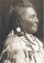 Native Nations: Chiefs and Warriors (Native Nations Library)