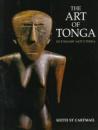 The Art of Tonga