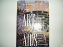The Art of AIDS: From Stigma to Conscience