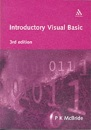 Introductory Visual Basic