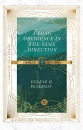 A Long Obedience in the Same Direction Bible Study (IVP Signature Bible Studies)