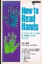How to Read Hands: Introduction to Modern Hand Analysis