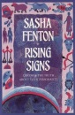 Rising Signs: The Astrological Guide to the Image We Project