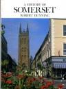History of Somerset (Darwen County History)