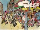 Cartoons: 42nd Series